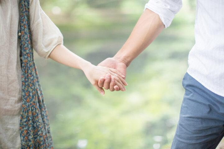 【調査】4分の1が遠距離恋愛をしている現代【体験談】