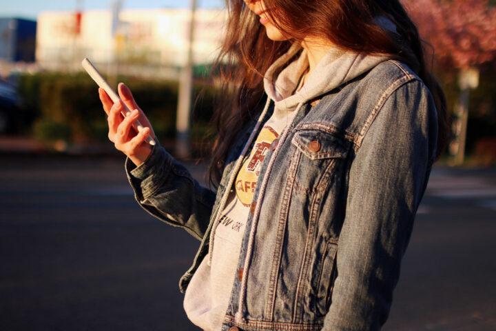 【手順】遠距離恋愛の電話、NG集と話すべきテーマ【思い出】