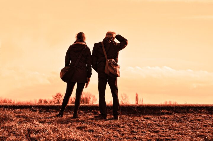 【異動】筆者の遠距離経験について【3年間】
