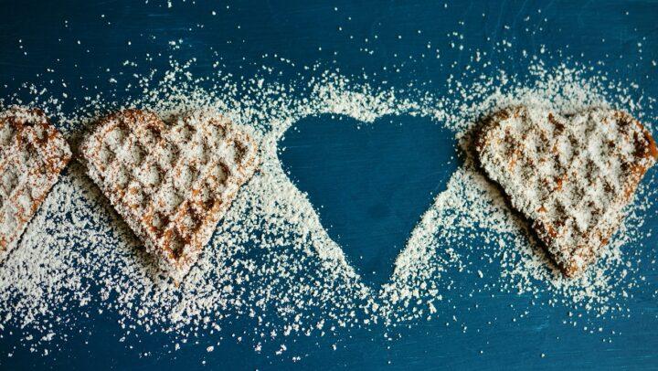 【もう迷わない】遠距離恋愛のプレゼントは同じ食べ物が一番【定番】