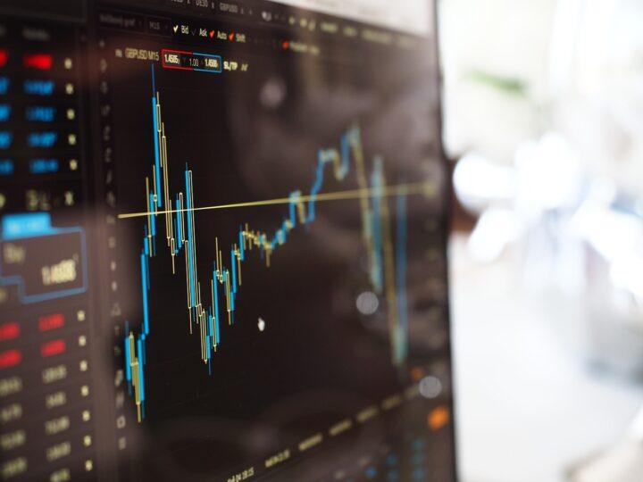 【60万】2019年7月の投資収益