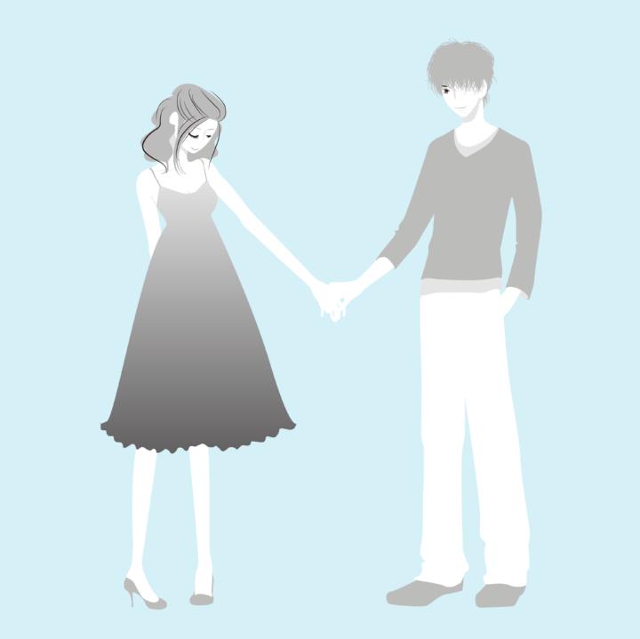 3年で遠距離恋愛を終わらせた私の再会頻度と、その決め方を公開します。