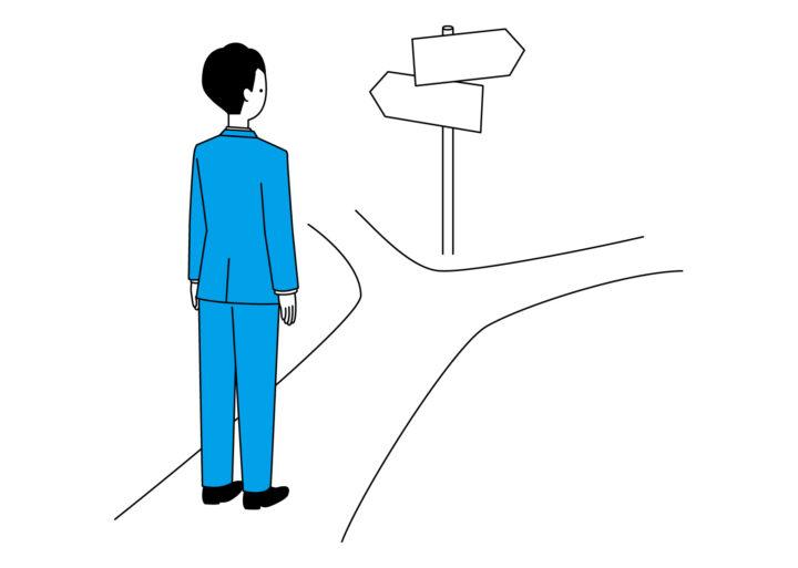 遠距離恋愛の転職で注意するべき5つのポイント