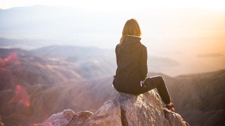 知らないと損をする、遠距離恋愛5つの事実