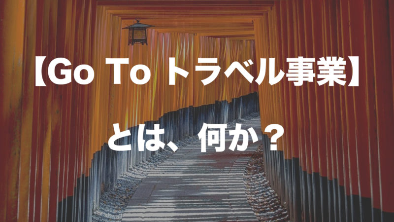 what is about go to travel?